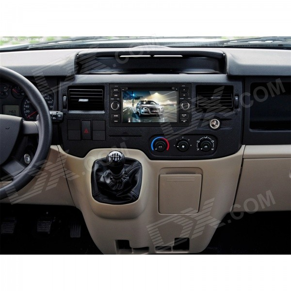 joyous 1 6ghz android system 2 din car stereo dvd player. Black Bedroom Furniture Sets. Home Design Ideas