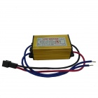 LHFLVKE3D5X1W 5W LED Power Supply - Golden + White (100~240V)