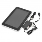 "Q93pro 9"" ATM7029 Quad-Core Android 4.4 Tablet PC w/ 512MB RAM, 8GB ROM, Bluetooth, Wi-Fi -  White"