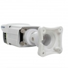 SunEyes SP-P1801S 2.0MP HD Wireless Outdoor IP Camera w / TF / p2p / IR / Motion Detection / Audio