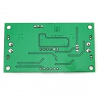 Módulo Conversor LM2596 Ajustável Step-down Voltage Regulator Buck com voltímetro Display para DIY