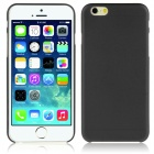 "Hat-Prince 0.3mm Ultra-thin Protective PC Back Case for IPHONE 6 PLUS 5.5"" - Black"
