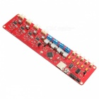 Geeetech Melzi V2.0 ATMEGA1284P 3D Printer Controller Board - Red