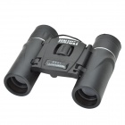 JinJuLi 8x Water Resistant FMC Green Film + Blue Film Pocket HD Night Vision Binoculars Telescope