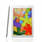 "Ainol P901M 9"" Octa-Core Android4.4 3G Call Smart Tablet w/ Dual Camera,GPS,WiFi,2GB RAM,16GB ROM"