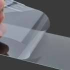 Rinco Tempered Glass Screen Protector for IPHONE 6 - Transparent