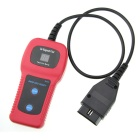 B200 BMW Airbag (SRS) Scan & Reset Tool
