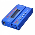 "iMAX B6 2.5"" LCD RC Lipo Battery Balance Charger (100~240V/US Plug)"