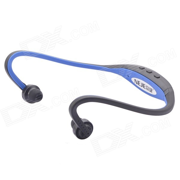 hands free headset for iphone