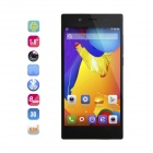 "Iocean X8minipro MTK6592 Octa-Core Android 4.4 WCDMA Phone w/ 5.0"" IPS, 32GB ROM, 13MP, GPS - Black"