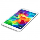 "Sanei A78 7 ""IPS Octa-Core Android 4.2.2 Tablet PC w / 2GB RAM, 16GB ROM, 3G, Wi-Fi - bílá"