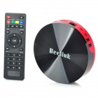 Beelink M8B 4K Amlogic S802-B Cortex-A9 Quad-Core-1080P Android 4.4.2 Google TV Player w / 8GB (EU)