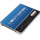 OCZ Vector 150 Series 120GB SATA III Solid State Drive SSD VTR150-25SAT3-120G