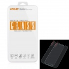 Buy ENKAY 0.26mm 9H 2.5D Explosion-Proof Tempered Glass Screen Guard Samsung Galaxy S4 i9500 (2PCS)
