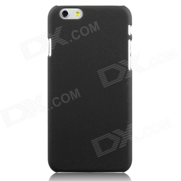 Hat-Prince Protective Matte Non-slip Case Back Cover for IPHONE 6 4.7