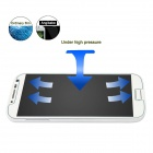 Angibabe Ultimate Shock Absorption Screen Protector for Samsung Galaxy S4/ i9500 - Transparent