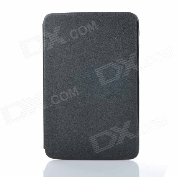 Protective PU Leather + TPU Case for LG G Pad 10.1