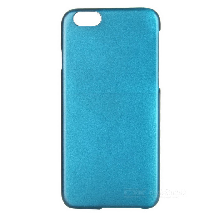 все цены на Protective PC Back Case for IPHONE 6 4.7