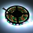 SKLED SK-2 72W 4300lm 300-SMD 5050 LED RGB Light Strip - Branco (DC 12V / 5M)
