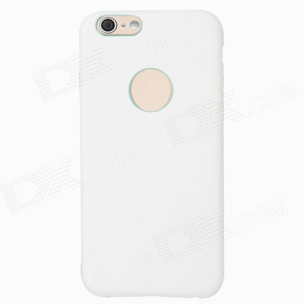 все цены на Baseus Thin PU Leather + PC Back Case for IPHONE 6 4.7