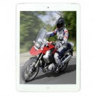 "DELION 984 9.7"" MTK8382 Android 4.4 Quad Core 3G Tablet PC w/ 1GB RAM, 16GB ROM, GPS, Bluetooth, OTG"
