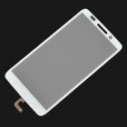 Replacement External LCD Touch Screen for Motorola Droid mini XT1030 - White