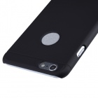 "NILLKIN Matte Protective PC Back Case for IPHONE 6 PLUS 5.5"" - Black"