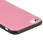 "ENKAY Protective Soft Back Cover Case for IPHONE 6 PLUS 5.5"" - Pink"