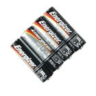 Energizer Alkaline AA Batteries 40 Mega Pack Genuine and Fresh