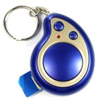 SIM Card Backup Keychain 8KB 250 Numbers Storage