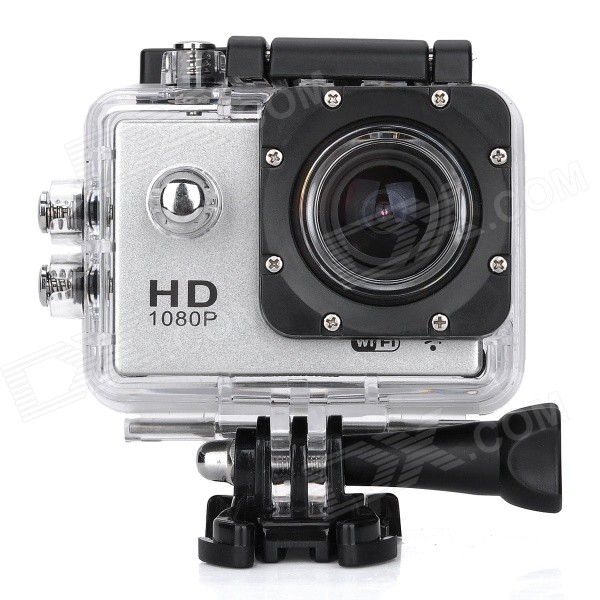 s50w-1080p-15-ltps-wide-angle-12mp-wi-hd-waterproof-sport-camera-camcorder-silver-black