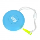Chuanyu BR301 Intelligente Bluetooth v3.0 Selfie Fernauslöser für Handy - Light Blue