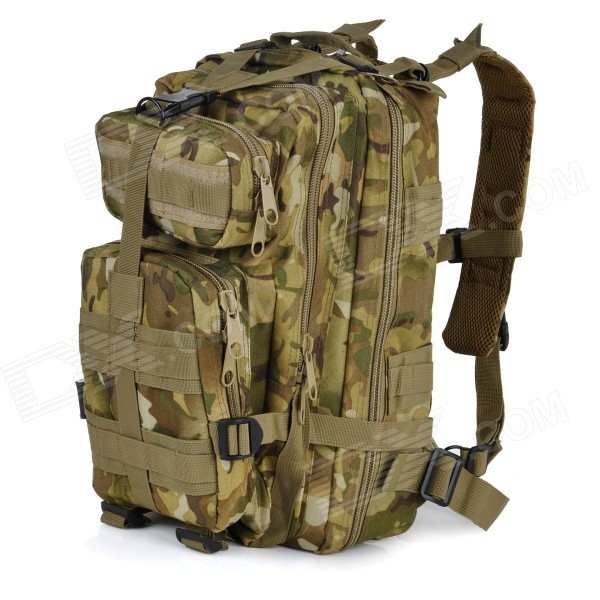 bs022-cp-outdoor-600d-oxford-tactical-shoulders-bag-molle-backpack-camouflage