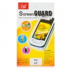 3.8-inch Screen Protector for Dell X50V