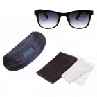 Reedoon Resin Lens UV400 Protection Polarized Sunglasses