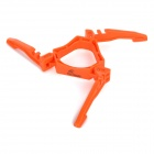 Fire-maple Fuel Canister / Gas Tank TrIPOD Holder Stand - Orange