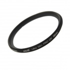 NISI 46mm PRO UV Professional Lens Filter Protector for Nikon Canon Sony Olympus Camera