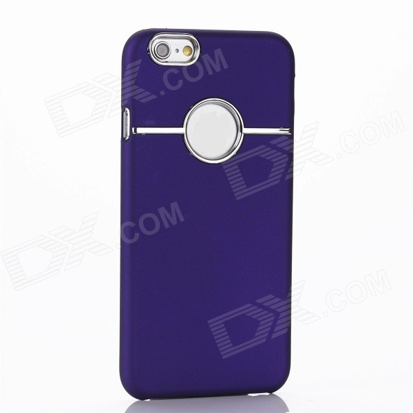 где купить Scratch Resistant Hard Back Case for IPHONE 6 4.7