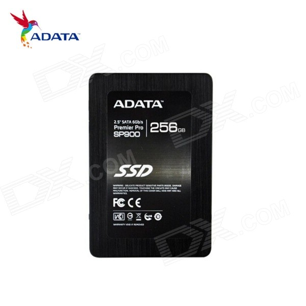 ADATA USA Premier Pro 2.5-Inch 256GB SATA III MLC Internal Solid State Drive ASP900S3-256GM-C 2016 us 7 5 11 the usa brand dekline pro kids sport shoes for pro sk8er with dark blue color and good quality and multi design