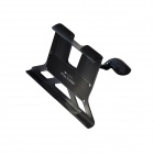 Walkera FPV Holder for DEVO-F4 / F7 / F4DS / F7DS / F12DEVO-7 / 8S Remote Controller, IPAD - Black