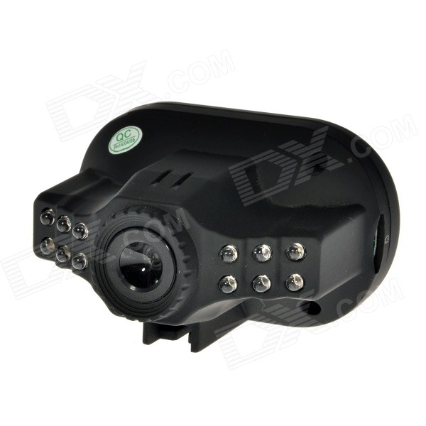 utility-ir-15-tft-lcd-screen-full-hd-1080p-car-dvr-camcorder-w-g-sensor-12-led-night-vision