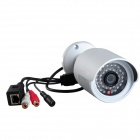 IPCC-B10N-POE Onvif Mini POE (Power Over Ethernet) 720P 3.6mm Lens P2P H.264 IR Cut IP Camera