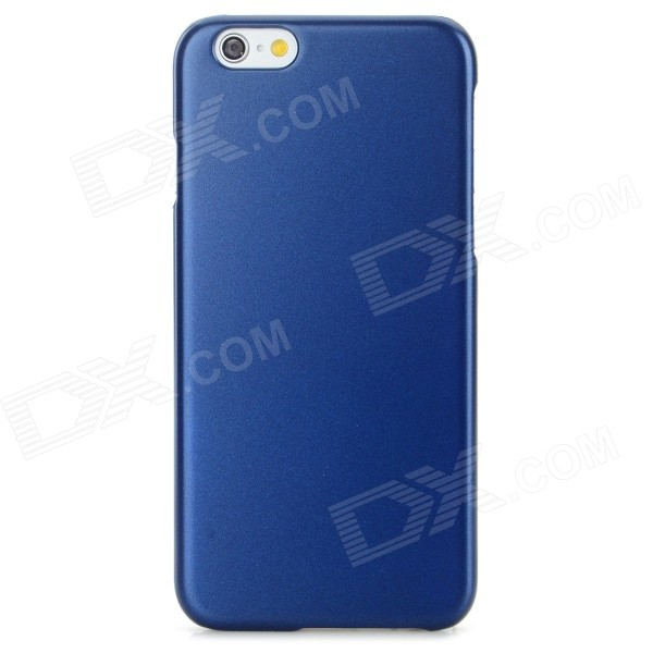 Protective Plastic Back Case for IPHONE 6 4.7