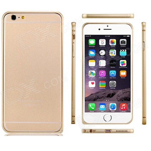 Metal Bumper Framce for IPHONE 6 PLUS 5.5