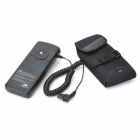 External Flash Battery Pack for Nikon SB-900 (8*AA/SD-9)