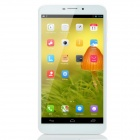 "ONDA V698 6.98"" IPS Quad Core Android 4.3 TD-LTE 4G Bar Phone Tablet PC w/ 1GB RAM / 8GB ROM"