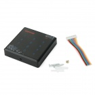 XinAi X-9 IC Card Access Control System - Black