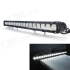 "MZ 30"" 180W 13500lm 18-LED Spot + Flood Combo Worklight Bar Off-road Lamp (10~30V)"