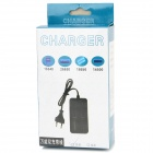 Battery Charger / Charging Dock Station for 18650 / 10440 / 14500 (EU)