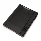 Portable Spare Battery Fast Charger Dock Case for Samsung S3 i9300 - Black